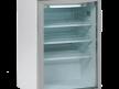 Аренда мини холодильника