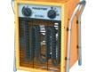 Электрический обогреватель на прокат