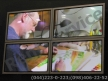 Видео-стена в аренду