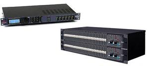 Аренда системных процессоров, прокат процессоров эффектов, аренда проигрывателя MD-CD, аренда компрессора шумоподавителя, прокат dj оборудования